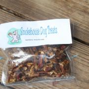 Smokehouse Dog Treats