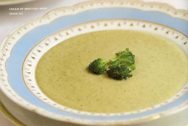 Soup Kitchen Lake Charles La