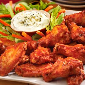 spicy-chicken-wings.jpg