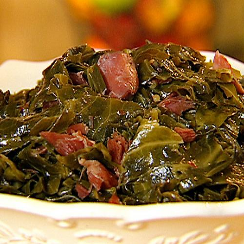 Ham Bone And Collard Greens Soup Louisiana Kitchen Culture Watermelon Wallpaper Rainbow Find Free HD for Desktop [freshlhys.tk]