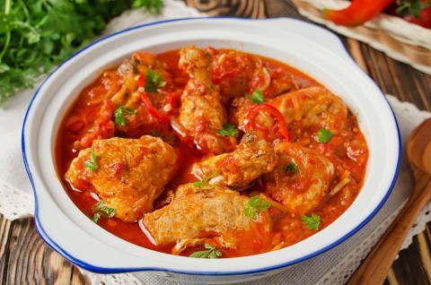 Chicken%20Creole.jpeg