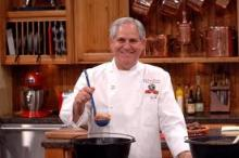 Chef John Folse