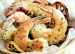 Beer-Battered Shrimp (Lighter)