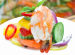 Scott Varnedoe's Pickled Shrimp