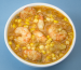 Louisiana Shrimp and Crab Soup