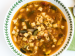 Weekend Minestrone