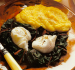 polenta-egg-s-greens