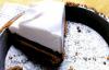 Black-Bottom Pie
