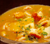 Emeril's Cajun Shrimp Stew