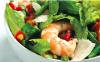 Capparelli Salad