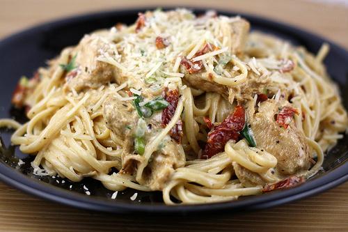 Louisiana Recipes Louisiana Kitchen Amp Culture