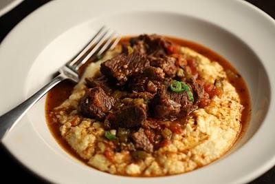 Louisiana Recipes | Louisiana Kitchen & Culture