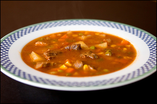 vegetable-beef-soup.jpg