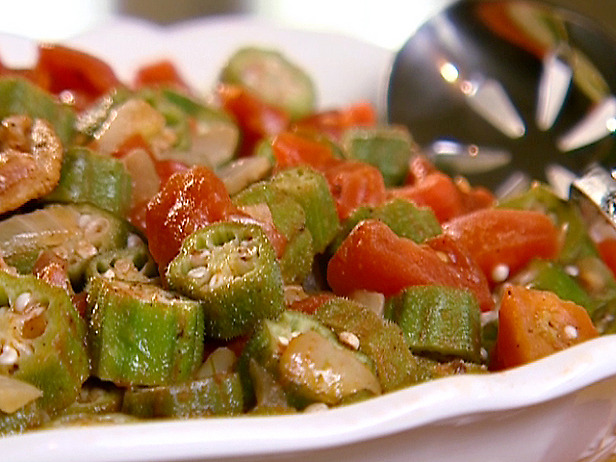 creole-okra-and-tomatoes.jpg