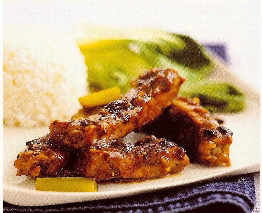 ... black bean sauce steak and peppers in black bean sauce recipe dishmaps