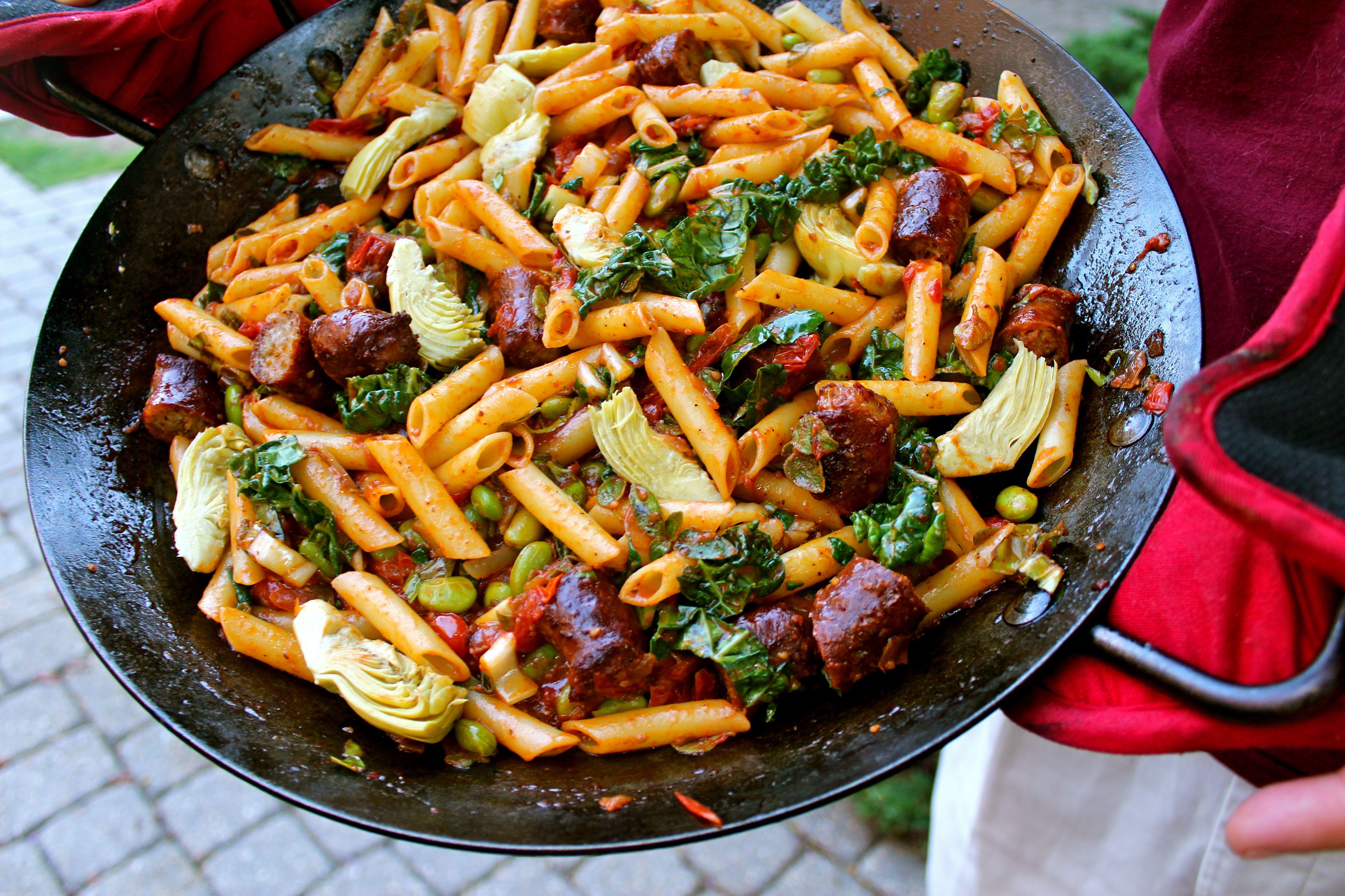 finished-pasta