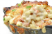 Crawfish Mac & Cheese