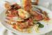 Garlic-Chile Crabs