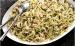 Shrimp Piccata Pasta